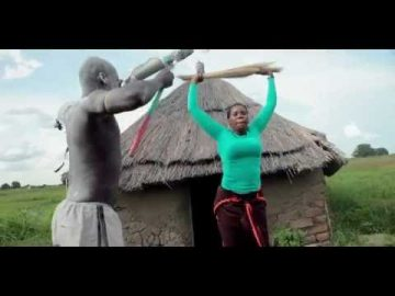 South Sudan Music 2016 - Hot Dogg ft Akum Sabahker Tuk de Ming ( Dinka Music )