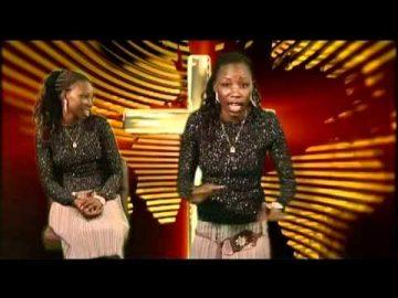 Eda Ta Rabuna_South Sudan Gospel music __vivid Media