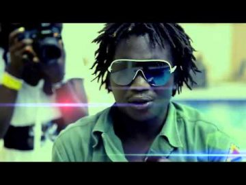 Kulu Yom - Rocky J Ft Queen Zee (Official Video) South Sudan Music 2014