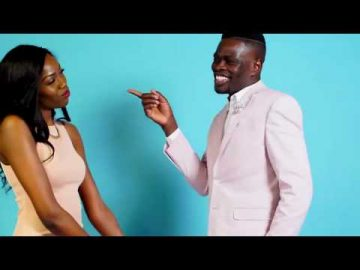 "South Sudan Music 2017 By Amac Don "" Te Nhier Yin """