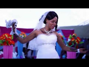 New South Sudan Music 2017 - Habibi by Queen Zee