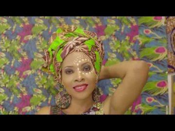 South Sudan music 2018 Mr Right Hard life avenue Stars  (Official video HD)